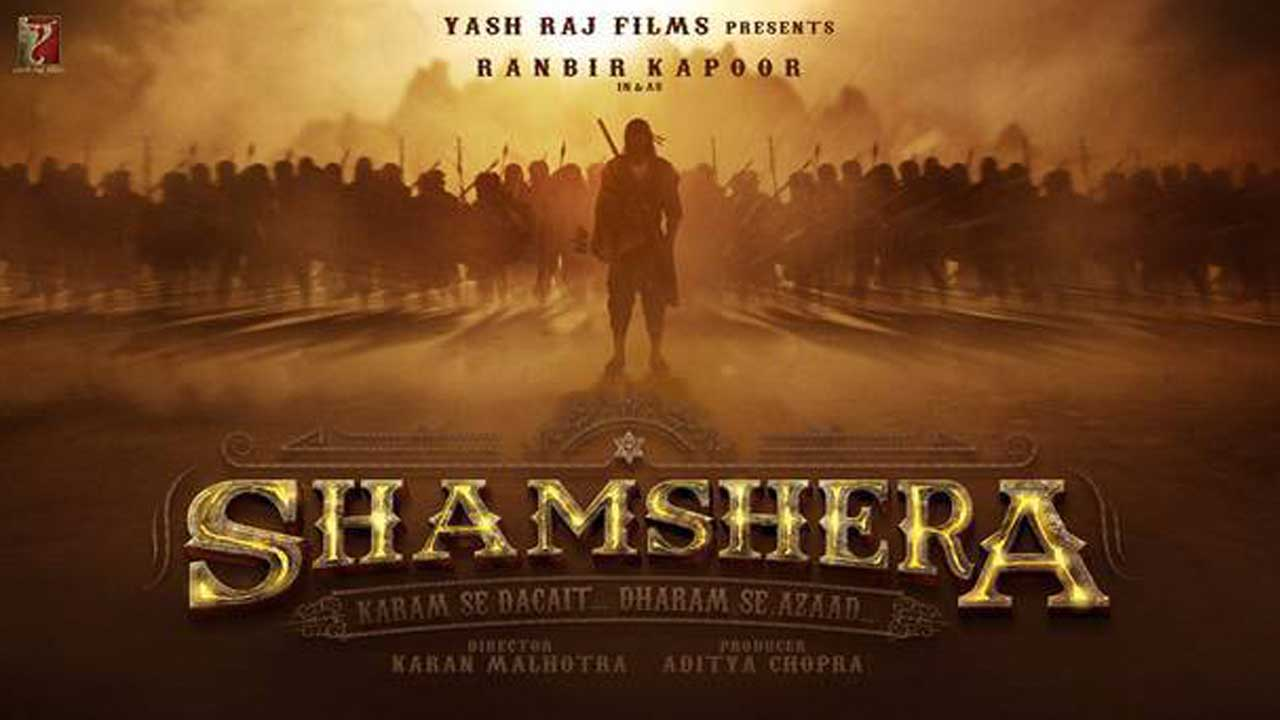 shamshera-box-office-collection-day-wise-worldwide