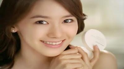 Inilah Rahasia di Balik Kecantikan Wanita Korea