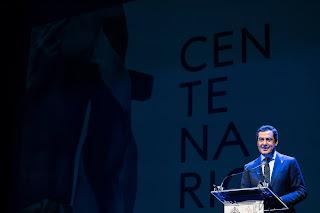 El Presidente de Andalucía anuncia que se buscaran fórmulas para poder celebrar la próxima Semana Santa