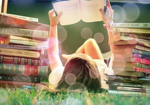 Lista   Dica de como economizar nas compras de livros