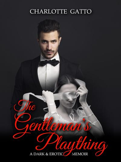 The Gentleman's Plaything cover
