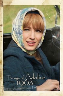 the age of adaline 1963