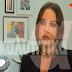 Τι κάνει σήμερα η Ρεβέκκα από το «Bar»; Ο γάμος της, η ζωή της και τα τατουάζ (video)