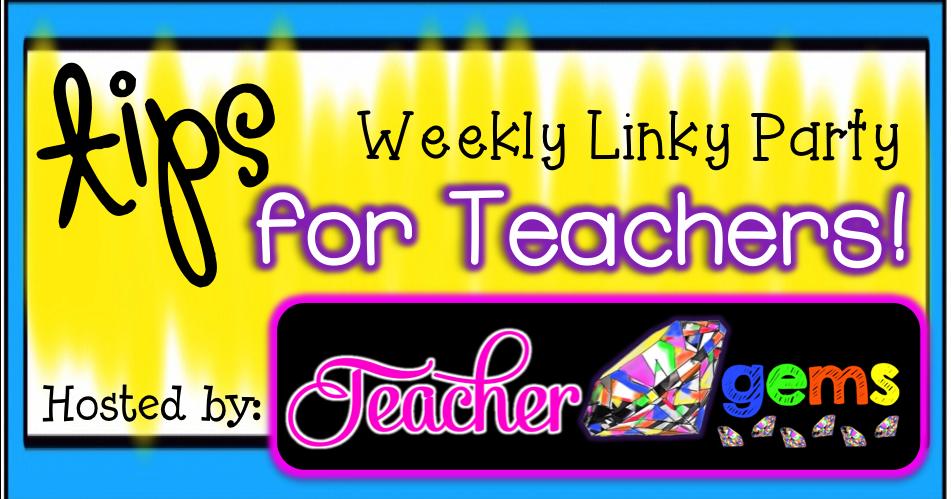 Techie Turtle Teacher Weekly Tip Management Three