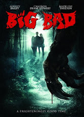 pelicula Big Bad (2016)