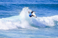 Pro taghazout Bay Tiago Carrique %2528FRA%2529 8768QSTaghazout20Masurel