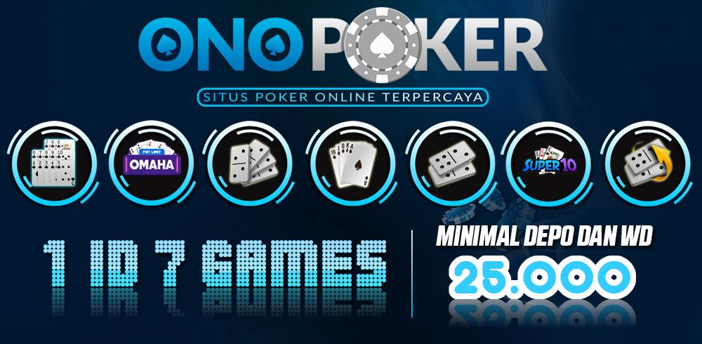 [Image: onopoker-agen-judi-poker-domino99-ceme-s...ercaya.jpg]