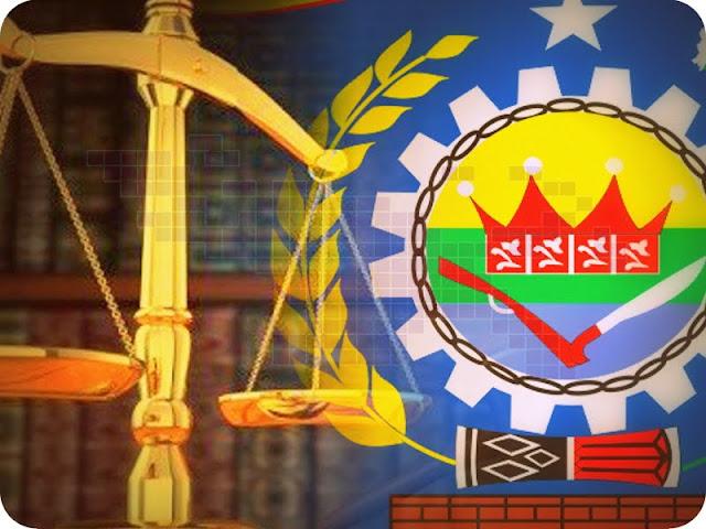 Lembaga Bantuan Hukum (LBH) Justitia Papua Dampingi Masyarakat Raja Ampat