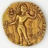 गुप्त साम्राज्य Gupt Empire: भारत का स्वर्ण युग