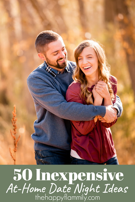 Cheap date night ideas at home. Romantic date night ideas at home for him. At home date night ideas for new parents. Date night games for couples. Stay at home date night ideas for couples. Painting date night at home. Pandemic date night ideas. #datenight #couples #marriage #dating #relationshipsm #pandemic