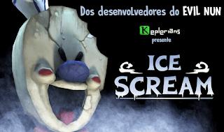 Ice Scream 1: Horror Neighborhood DESBLOQUEADO / MOD MENU 1.1.4 b29