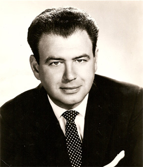 Nelson Riddle - Love Is A Game Of Poker