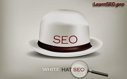 whitehat seo