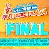 Mañana se conocerán los tres equipos de Oriente que estarán en la Liguilla Final.