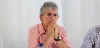 Ricardo é o candidato a prefeito de capital com maior rejeição no NE; Veja ranking