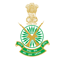 ITBP Jobs Recruitment 2019 - Deputy Commandant Posts