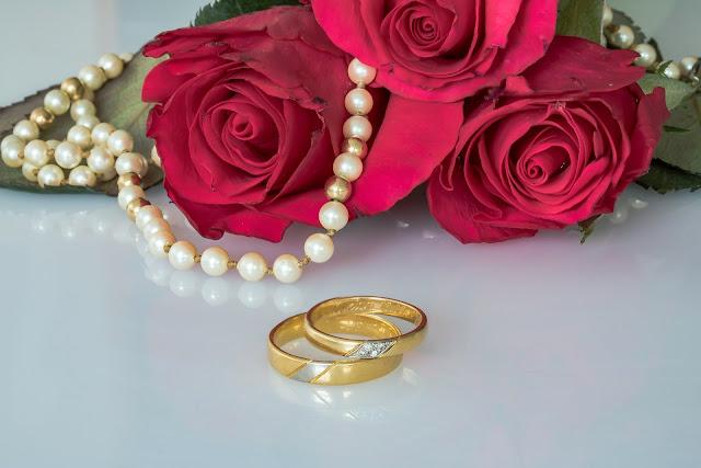 Ślub w Urzędzie Stanu Cywilnego. O czym trzeba pamiętać?