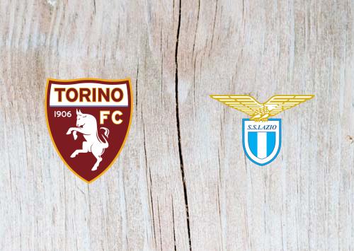 Torino vs Lazio - Highlights 26 May 2019