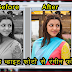Black And White Photo Se Color Photo Kaise Banayein.