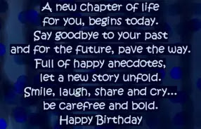 Quotes For Best Future Wishes