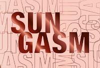 Preview Sungasm met Catrice