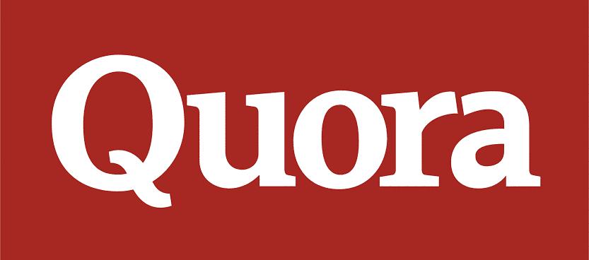Kenapa wajib daftar/login Quora untuk membuka postingan?