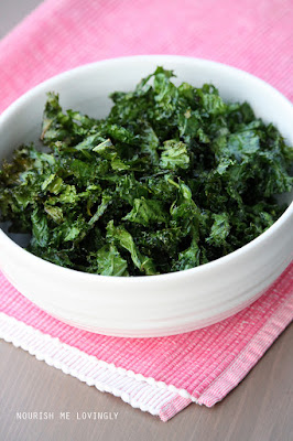 curly_kale_chips_AIP