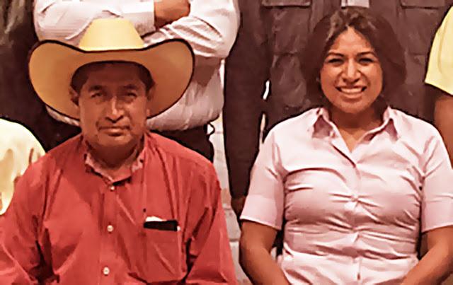 Alcalde y regidores coludidos en robo de combustible en Puebla son del PRD