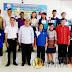SMPT IKIP Gunungsitoli Umumkan Pemenang Lomba Penulisan Artikel