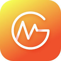 GitMind - A Collaborative Mind Mapping and Outlining Tool