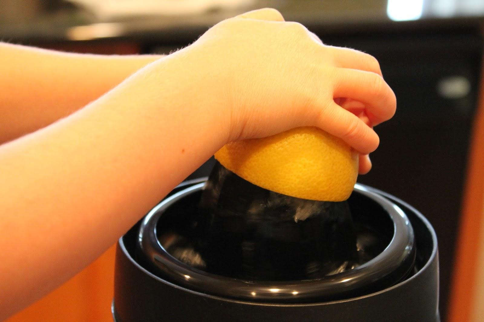 Drinks Lemon Limes Cake