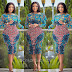Super Stunning Ankara Gown Styles - Fashion and Styles 2020