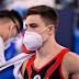 Jogos de Tóquio: classificatórias masculinas