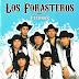 Los Forasteros - Eternos  2006