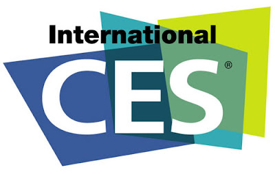 International Gateway Sells Out The Venetian For International CES 2013