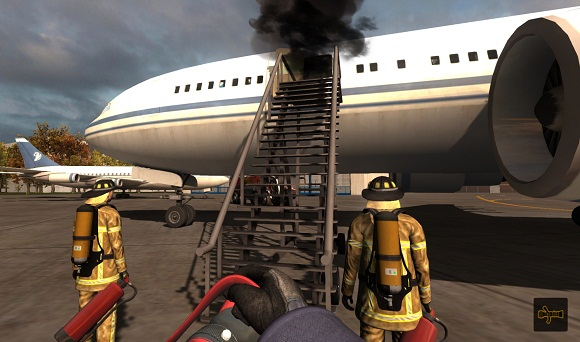 airport-firefighter-the-simulation-pc-screenshot-www.ovagames.com-1