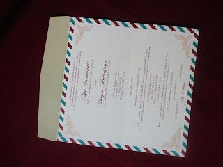 Undangan Pernikahan Erba 88172