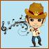 FarmVille Music Trivia Quest