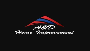 A&D Home Improvement