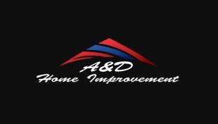 A&D Home Improvement