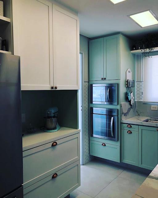 cozinhas-classicas