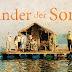 Makedonischer Film Kinder der Sonne ab jetzt in Deutschland