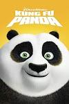 Kung Fu Panda (Serisi)