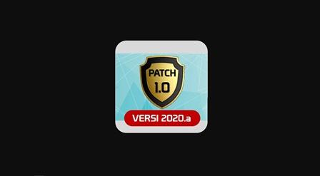 Cara Update Aplikasi Dapodikdasmen Versi 2020.a Patch 1 -  Disalin ulang informasi Rilis Pembaruan Aplikasi Dapodikdasmen Versi 2020.a Patch 1 dari laman  dapo.dikdasmen.kemdikbud.go.id. Bahwasanya untuk Mengupadate Aplikasi Dapodikdasmen Versi 2020.a Patch 1 yang harus di lakukan adalah sebagai berikut di bawah ini.