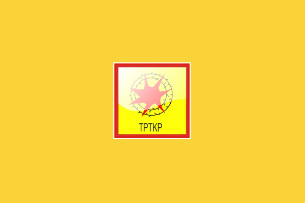 Materi Krida TP TKP