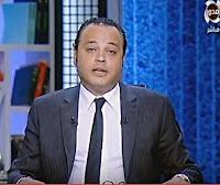 برنامج 90 دقيقة 23/3/2017 تامر عبد المنعم - بلاغ ضد السفير البريطاني