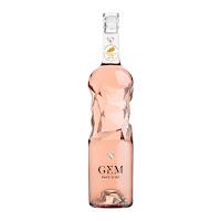 Vino rosado GEM Descubre que botella de vino elegir según tu horóscopo por Palmera Magazine