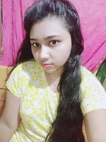 Bangladeshi Girl Nude Photos Leaked