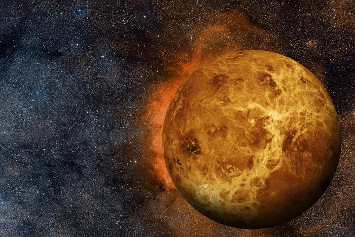 Ретроградная Венера с 13 мая по 25 июня 2020 года: что можно делать и что нельзя