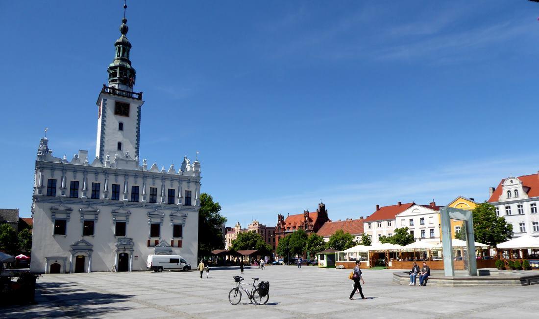 Całkiem nowy 100% wysokiej jakości buty do biegania Poland End to End 2019: 2019